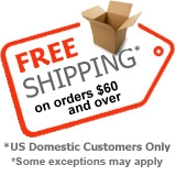free-shipping50
