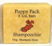 puppy_pack1